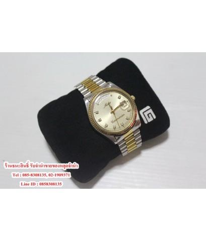 นาฬิกา Mido Commander