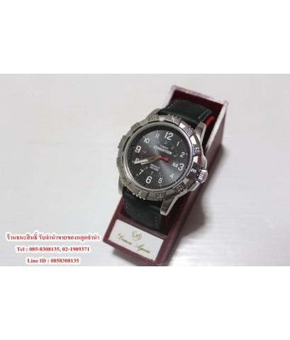 นาฬิกา Timex Expedition