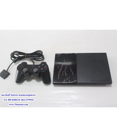 PS2 90004