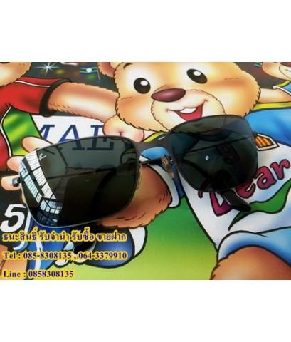 แว่นตากันแดด Rayban รุ่น RB3514