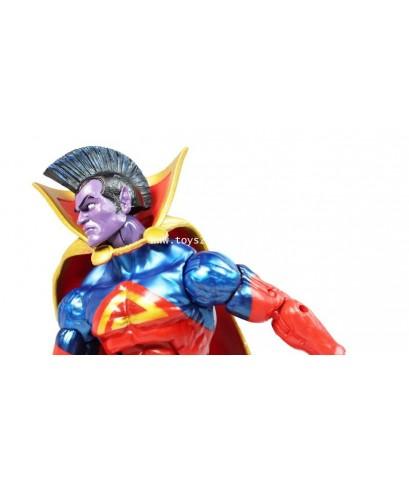 MARVEL LEGEND : SDCC 2014 EXCLUSIVE THANOS IMPERATIVE BOX SET : แยกขาย GLADIATOR [SOLD OUT]
