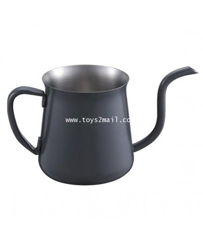 STARBUCKS : Taiwan Starbucks 2018 Siren Coffee Drip Pot กาดริปกาแฟ ไซเรน ขนาดใหญ่ [RARE] [1]