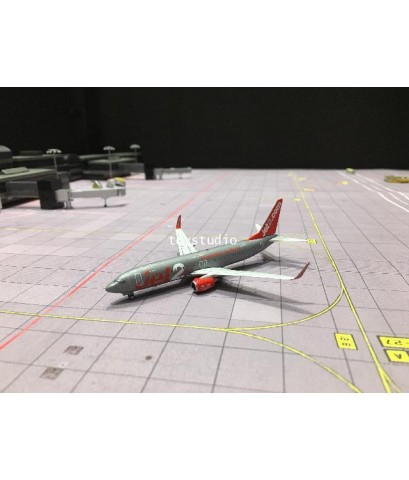 PHOENIX 1:400 Jet2 737-800 G-JZHY P4163