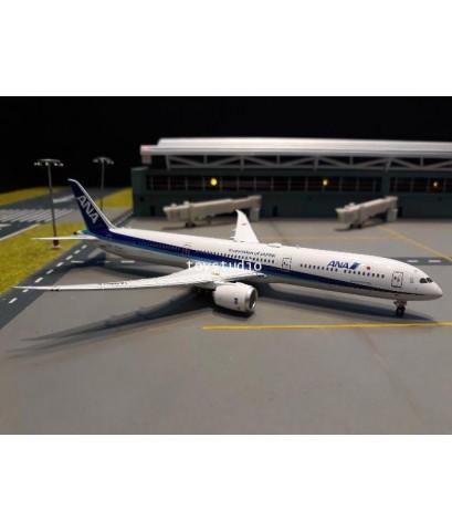 PHOENIX 1:400 ANA 787-10 JA900A P4264