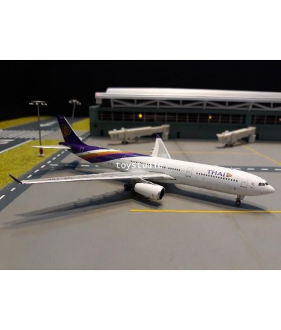 PHOENIX 1:400 Thai A330-300 HS-TBE PH1543