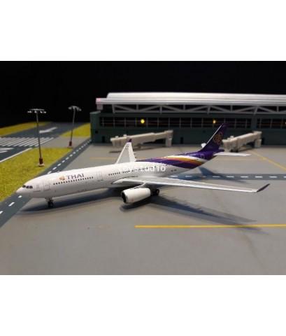 PHOENIX 1:400 Thai A330-300 HS-TBE PH1543