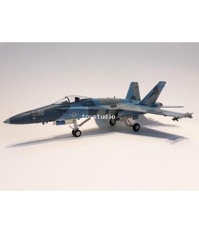 HOBBY MASTER 1:72 F/A-18A BuNo 162875 HA3544