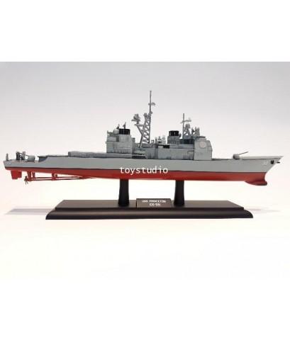 HOBBY MASTER 1:700 USS Princeton (CG-59) HSP1003