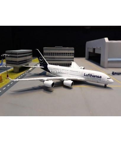GEMINI JETS 1:400 Lufthansa A380 D-AIMB GJ1842
