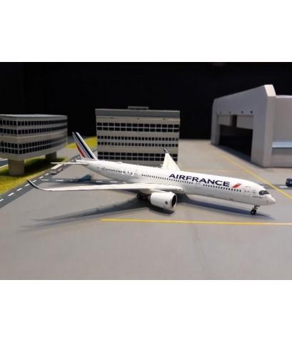 GEMINI JETS 1:400 Air France A350-900 F-HTYA GJ1883