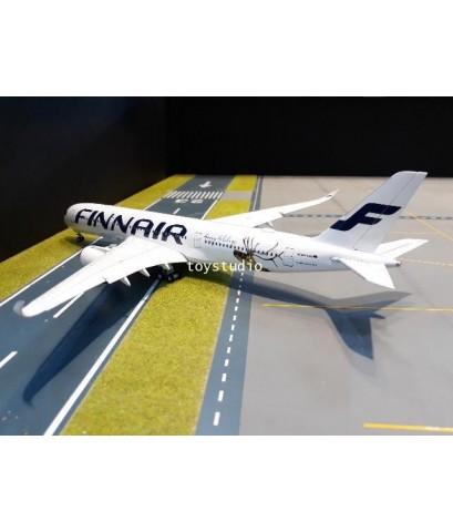 JCWINGS 1:200 Finnair A350-900 OH-LWO LH2196A