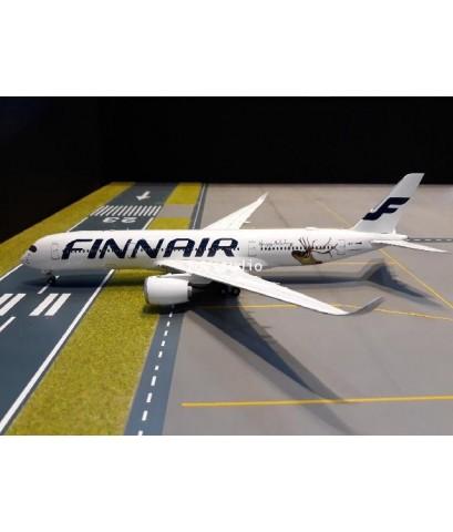 JCWINGS 1:200 Finnair A350-900 OH-LWO LH2196