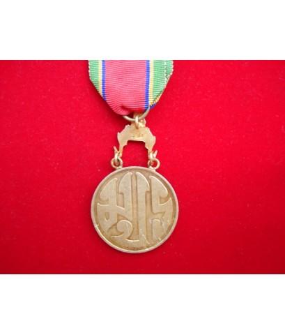เหรียญทองช้างเผือก