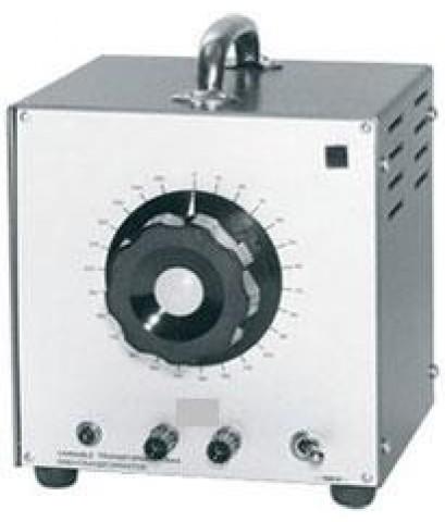 รับซ่อมหม้อแปลงทุกชนิด 3เฟส 1เฟส AC/DC Variable Transformer หม้อแปลงไฟฟ้าปรับค่าได้