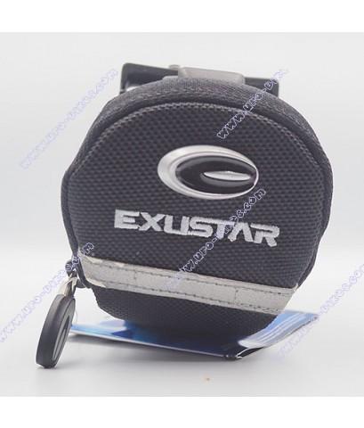 กระเป๋าใต้เบาะ EXUSTAR E-BBS04Q-S