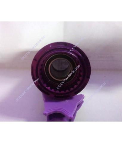 โม่ Shimano Micro Spline 12sp.