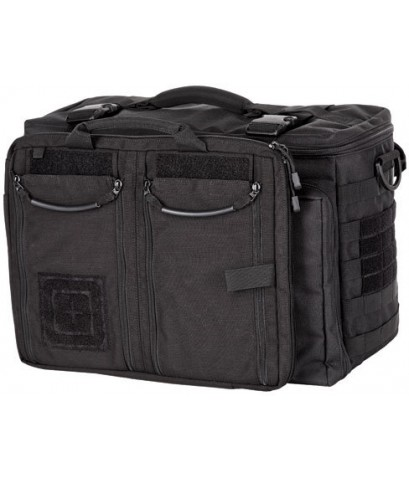 กระเป๋า 5.11 Tactical รุ่น Wingman Patrol Bag