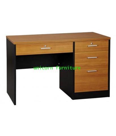 โต๊ะทำงาน PFF3