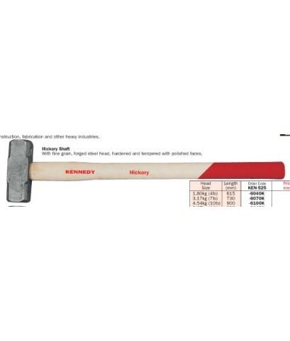 ค้อนปอนด์ sledge hammers/KEN-525