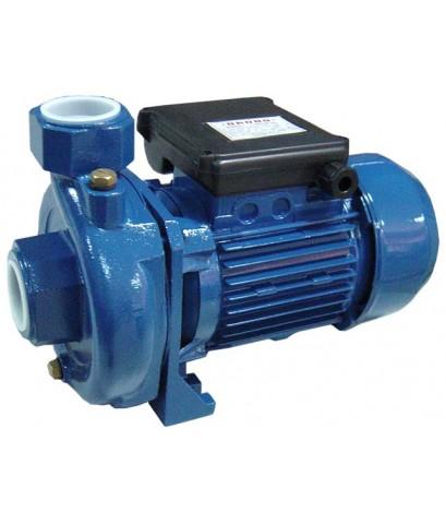 ปั๊มน้ำ หอยโข่ง centrifugal pump operation manual/ORO-72