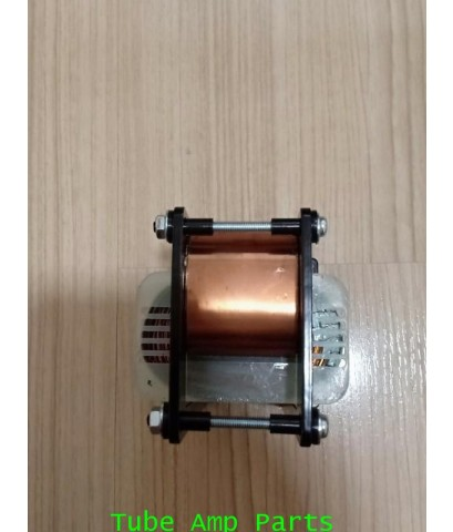 C Core Output Transformer - Single Ended, 5K, 50 mA
