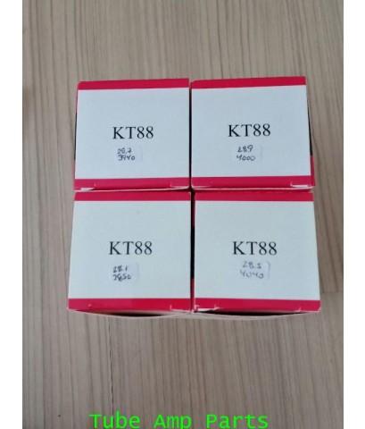 KT88 SV