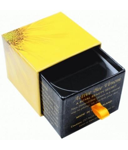 ครีมพิษผึ้งActive Bee Venom Creamซื้อ1แถม1ราคาถูกที่สุด