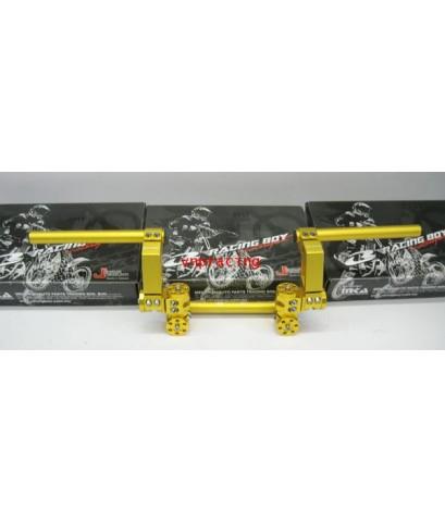 แฮนด์ Transformer สำหรับ ZOOMER X,TTX,MSX