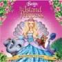 การ์ตูนBarbie as The Island Princess บาร์บี้ เจ้าหญิงแห่งเกาะหรรษา /พากษ์ไทย DVD 1แผ่น/Anime
