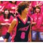 ซีรี่ย์Buzzer Beat+Sp /ซีรี่ย์ญี่ปุ่น / ซับไทย D2D 7แผ่นจบ/ 11ตอน quot;ยามะพีเล่นเป็นนักบาสquot;