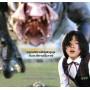 หนังเกาหลีThe Host  อสูรนรกกลายพันธุ์ /พากษ์ไทย,เกาหลี+ซับไทย,อังกฤษ DVD 1แผ่น