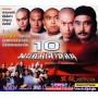 10พยัคฆ์เส้าหลิน /หนังจีนกำลังภายใน /พากษ์ไทย ( DVD 4 แผ่นจบ )