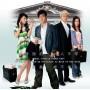 ทนายรุ่นใหม่ หัวใจยุติธรรม ภาค 2 /หนังจีนชุด  ( DVD 5 แผ่นจบ ) อัดทรู ภาพชัด