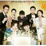 ซีรี่ย์เกาหลีI Summon You Gold!(ฮันจีฮเย, ยุนจองฮุน) /เสียงเกาหลี ซับไทยRuIndy V2D 13แผ่นจบ/ 50ตอน