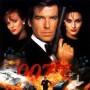 007 Goldeneye พยัคฆ์ร้าย 007 รหัสลับทลายโลก /พากษ์ไทย,อังกฤษ ซับไทย,อังกฤษ
