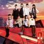 Koukaku Fudou Senki Robosan 2 DVD (ซับไทย) จบ
