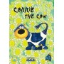 DVD Connie The Cow: Connie And Friends!	 Connie the Cow เรียนรู้ศัพท์กับคอนนี่  (พากย์ไทย) มีทั้งหมด