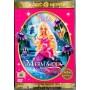 Barbie Fairytopia Mermaidia นางฟ้าบาร์บี้ในดินแดนใต้สมุทร 1 DVD Master