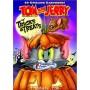 Tom and Jerry:Trick  Treats ทอม แอนด์ เจอร์รี่ ป่วนผีฮัลโลวีน 1 DVD [เสียง-ซับไทย/อังกฤษ]
