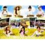 Invincible Youth Season 1 : Ep.01 - Ep.58 พร้อมSpecial 15 DVDจบ [Sub Thai]