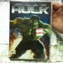 dvd Incredible Hulk, -เดอะ ฮัลค์ มนุษย์ตัวเขียวจอมพลัง
