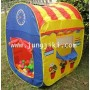 ชุดเต็นท์ mini shop สำหรับเด็ก ขนาด เล็ก