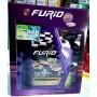 FURIO (บางจาก) F2 5w-30 6+1ลิตร แถมบัตรเติมน้ำมัน 500บาท