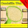 Candelilla Wax(แคนเดลิลล่า แว็กซ์)ขนาด100กรัม