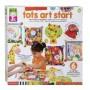 ALX 1851 : ALEX Tots Art Start