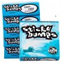 Sticky Bumps : SKBSBCO* ขี้ผึ้งทากระดานโต้คลื่น Cool/Cold Wax 1 กล่อง