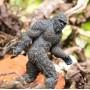 Safari Ltd. : SFR100305 โมเดล Bigfoot