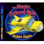 The Magic School Bus Ride Again Season 1 (พากย์+ซับ 2 ภาษา ไทย,อังกฤษ) Vol.1-6 รวม 13 ตอน