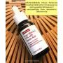 (พร้อมส่ง) Wishtrend Pure Vitamin C 15 with Ferulic Acid 30 ml. เซรั่มวิตามินซีี ลดริ้วรอย