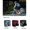 กระเป๋าทัวร์ริ่ง Roswheel Bicycle Rear pannier Bag/3 in1 bike strong Rear 14590